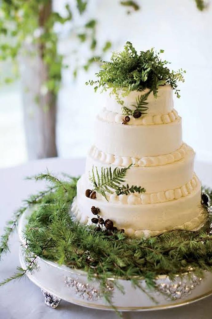 ferigi-nunta in gradina (35)