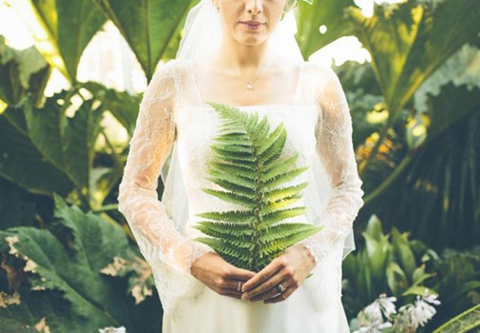 ferigi-nunta in gradina (36)