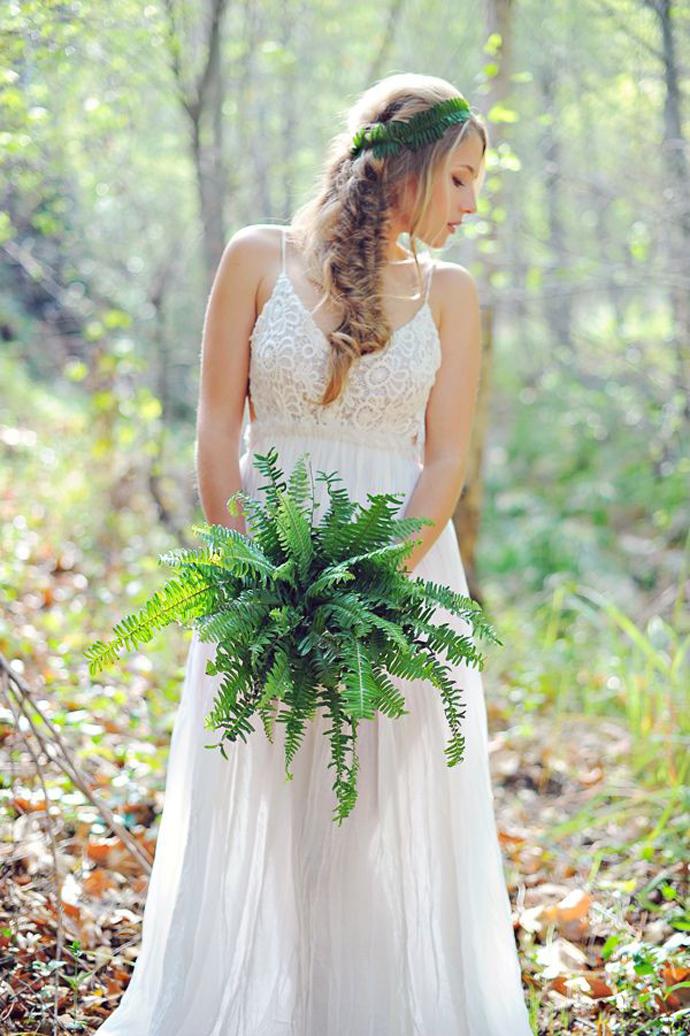 ferigi-nunta in gradina (6)