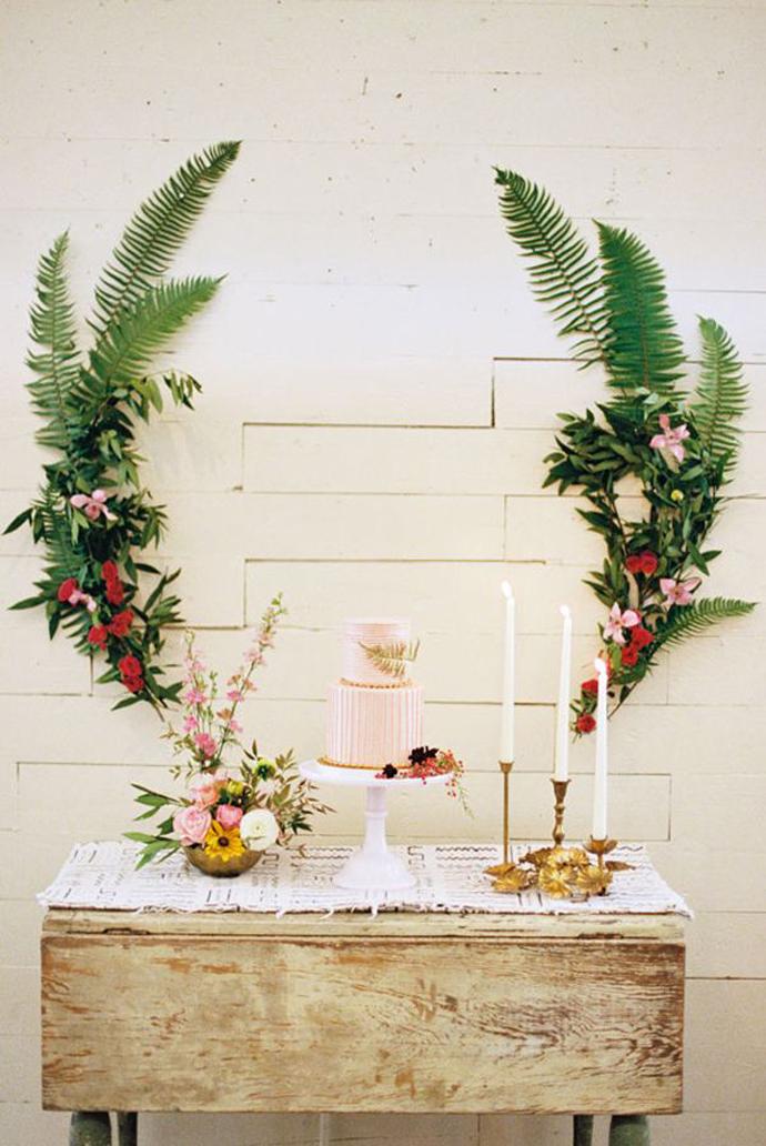 ferigi-nunta in gradina (7)
