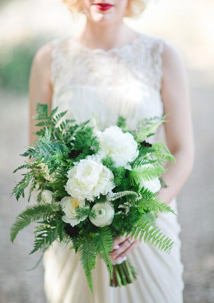 ferigi-nunta in gradina (8)