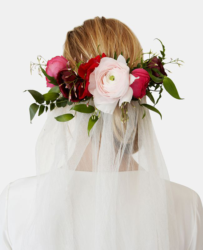 mirese voal flori-nunta in gradina (10)
