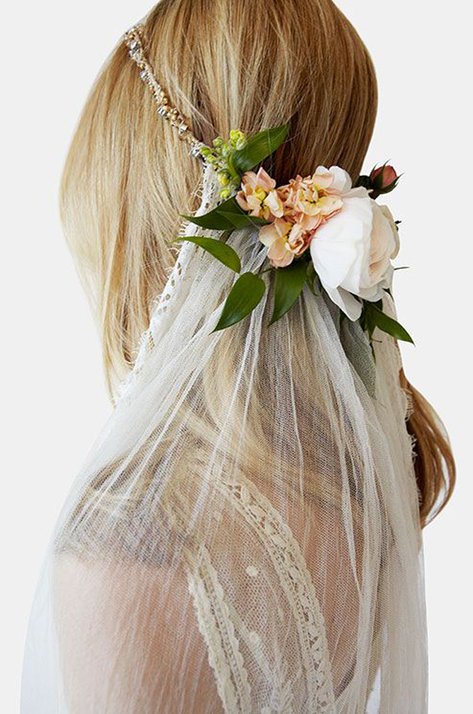 mirese voal flori-nunta in gradina (11)