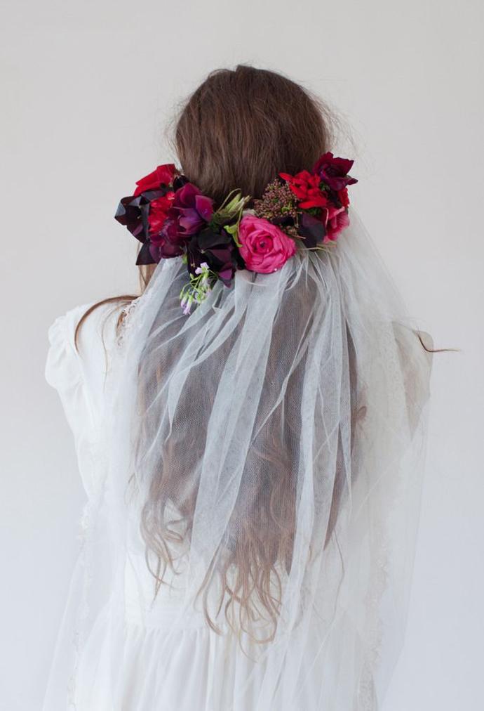 mirese voal flori-nunta in gradina (4)