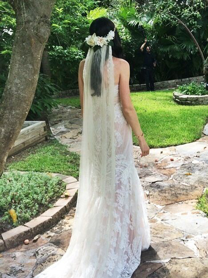 mirese voal flori-nunta in gradina (5)