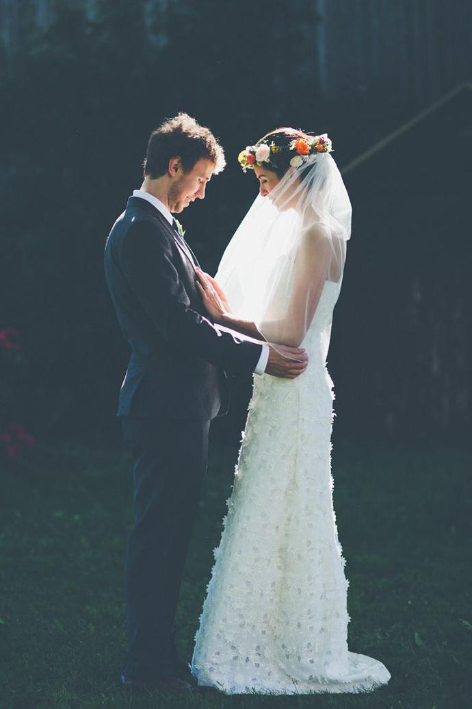 mirese voal flori-nunta in gradina (6)