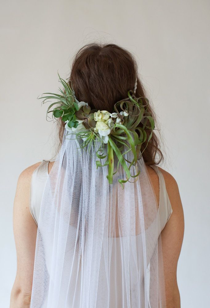 mirese voal flori-nunta in gradina (7)