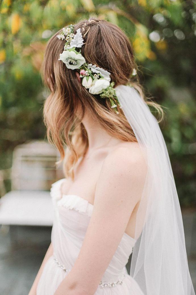 mirese voal flori-nunta in gradina (8)