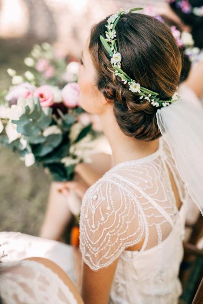 mirese voal flori-nunta in gradina (9)