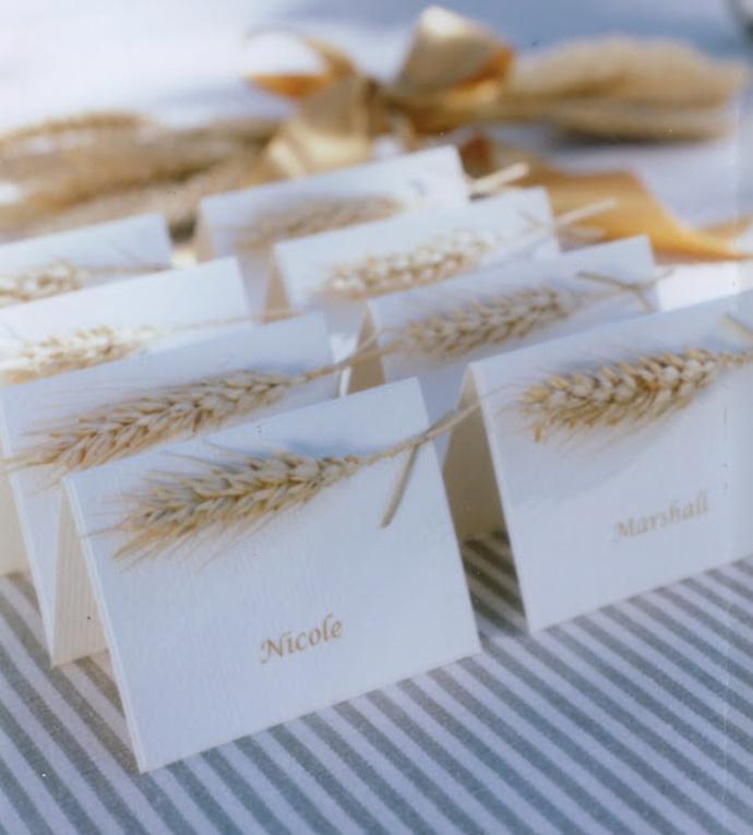 nunta in gradina-grau (1)