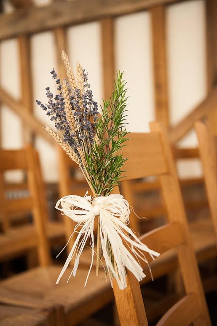 nunta in gradina-grau (10)