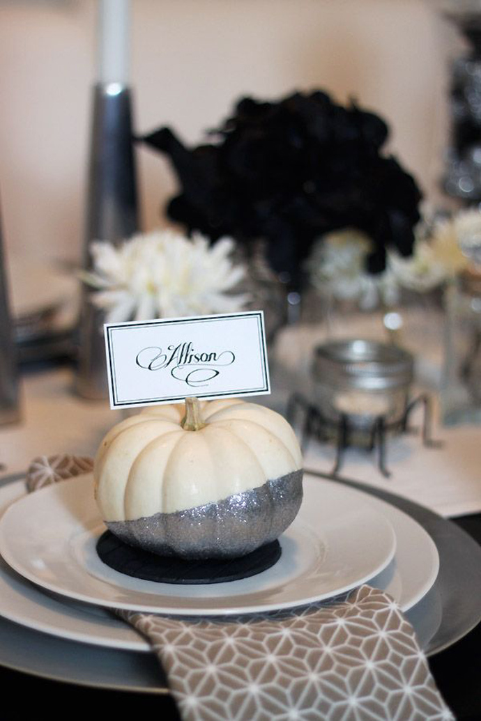 nunta in gradina-grau (22)