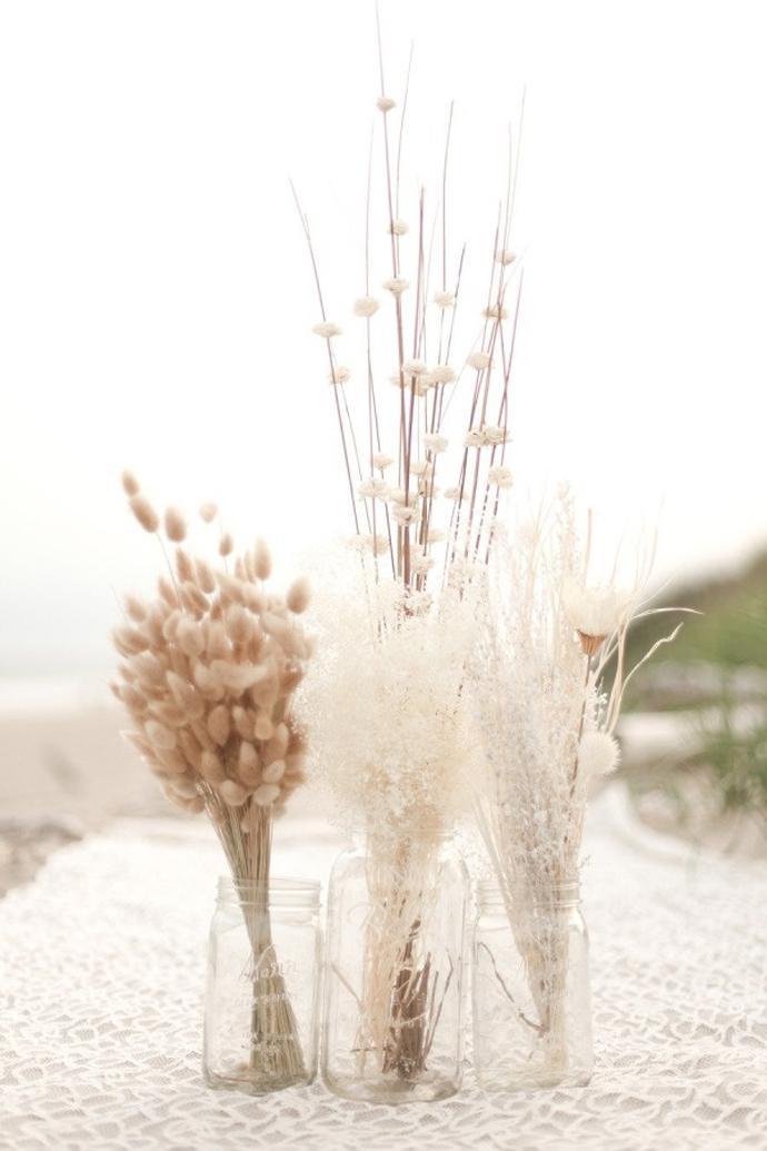 nunta in gradina-grau (4)