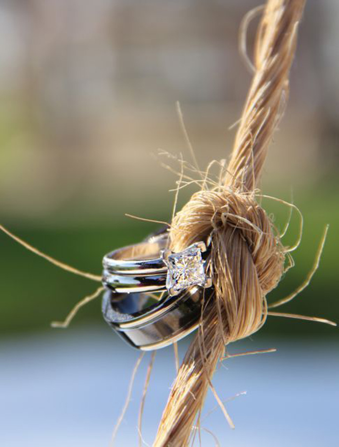 nunta in gradina-grau (7)