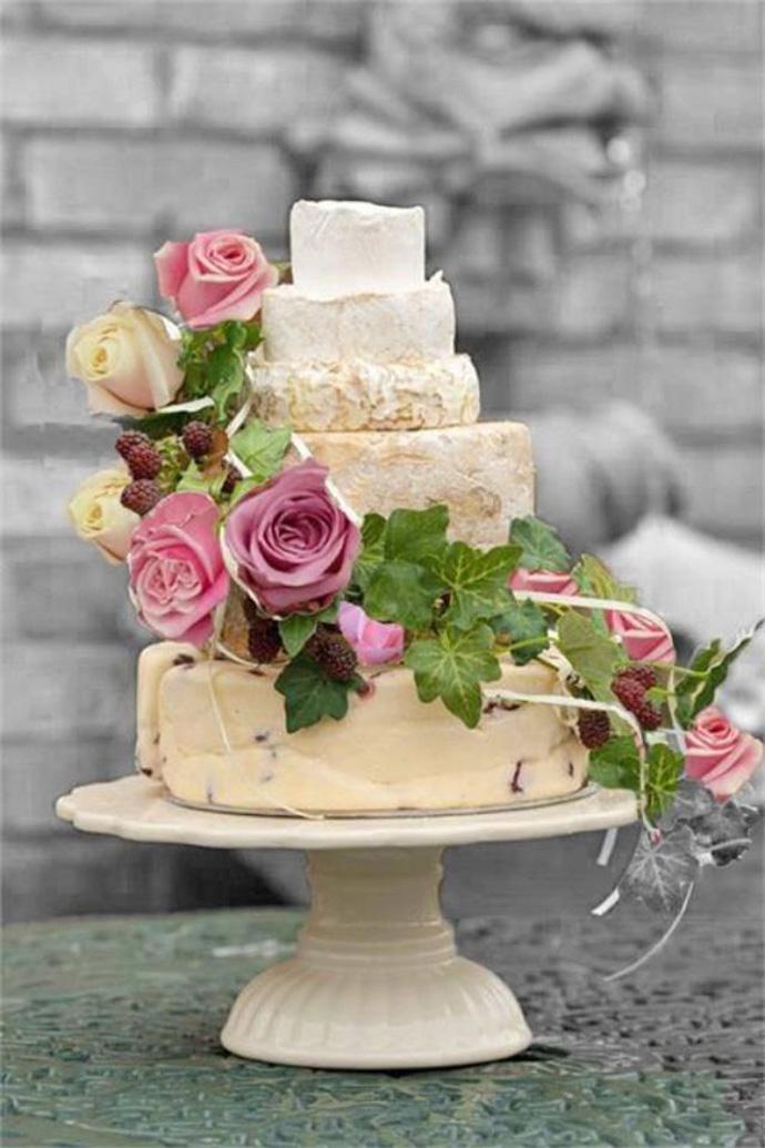 branzeturi nunta in gradina (10)