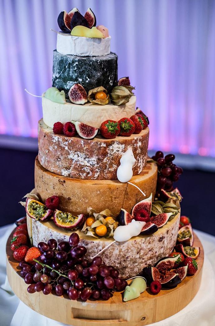 branzeturi nunta in gradina (18)