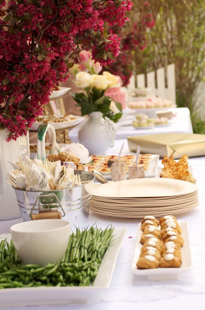 branzeturi nunta in gradina (19)