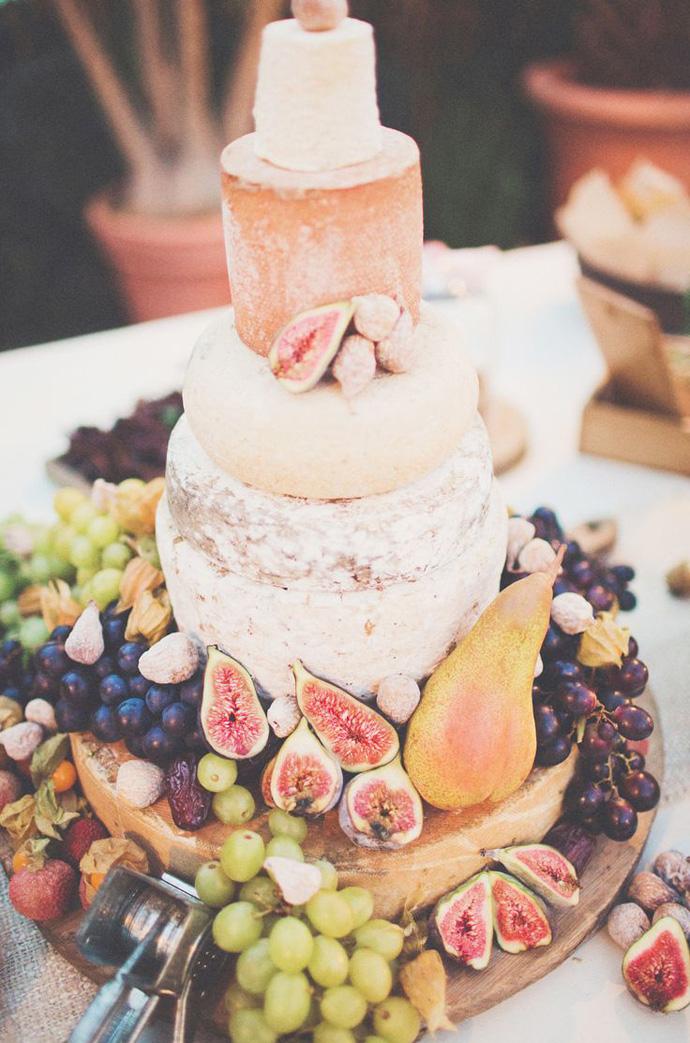 branzeturi nunta in gradina (9)