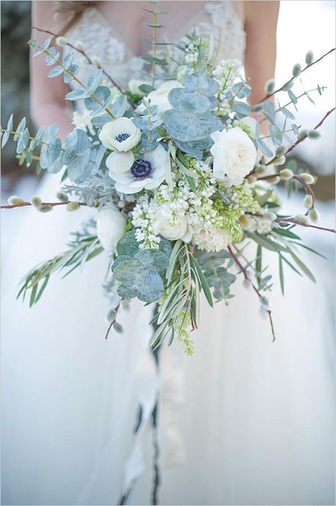 buchete albe-nunta in gradina (10)