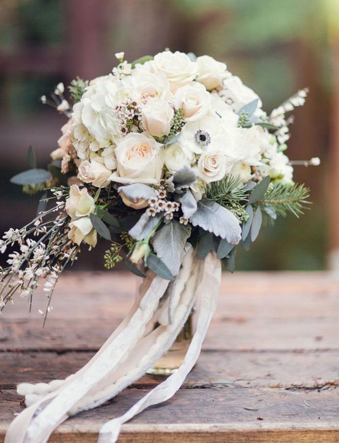 buchete albe-nunta in gradina (11)