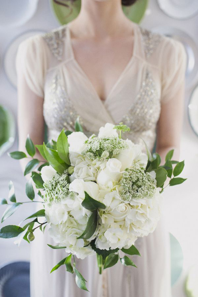 buchete albe-nunta in gradina (12)