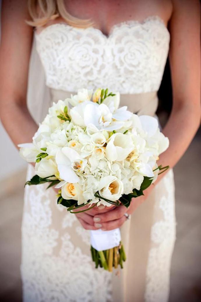 buchete albe-nunta in gradina (13)