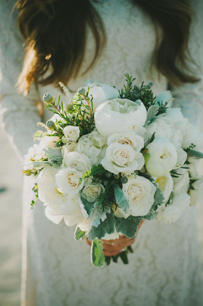 buchete albe-nunta in gradina (14)