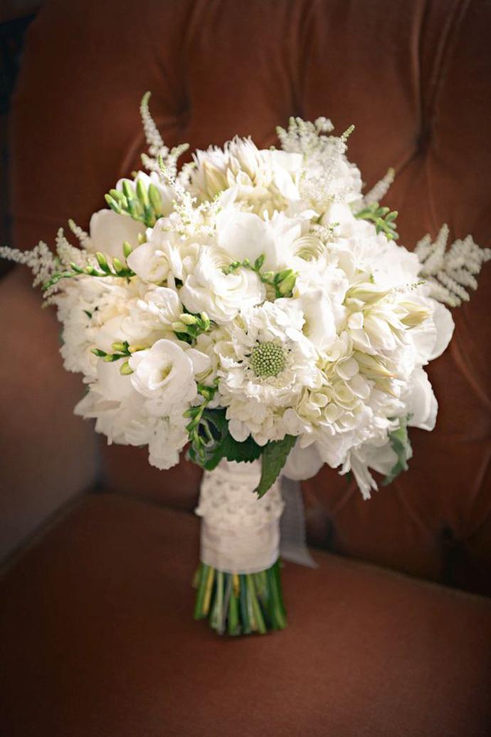 buchete albe-nunta in gradina (15)