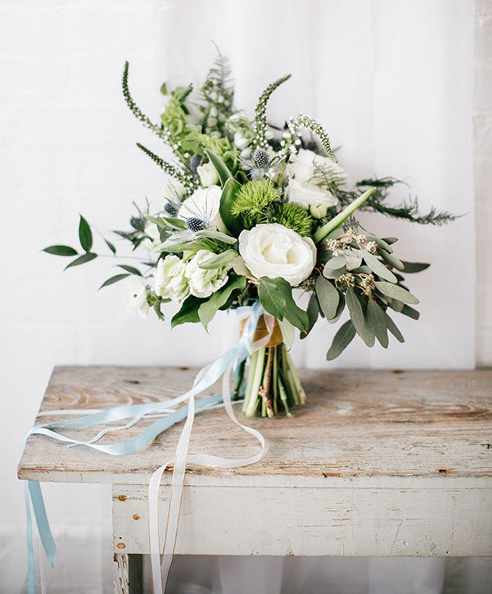 buchete albe-nunta in gradina (16)