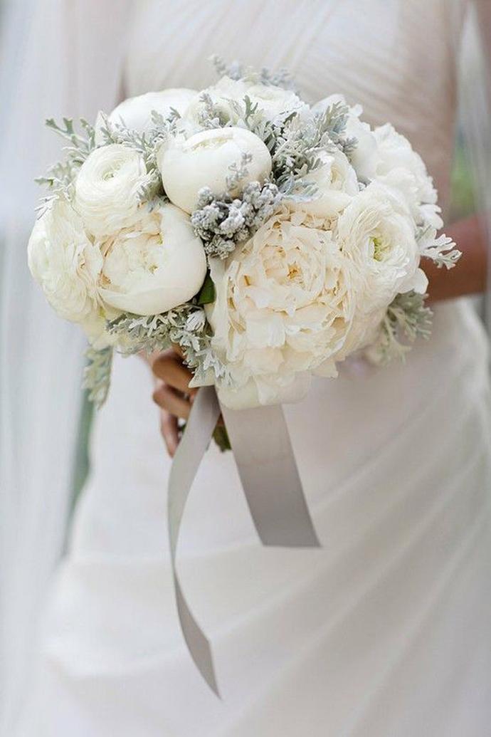 buchete albe-nunta in gradina (3)