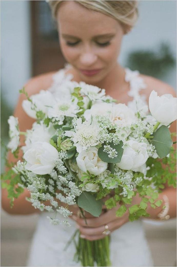 buchete albe-nunta in gradina (4)