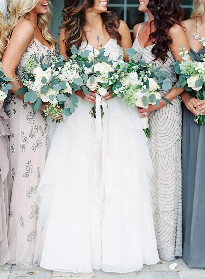 buchete albe-nunta in gradina (5)