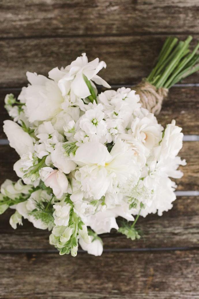 buchete albe-nunta in gradina (6)