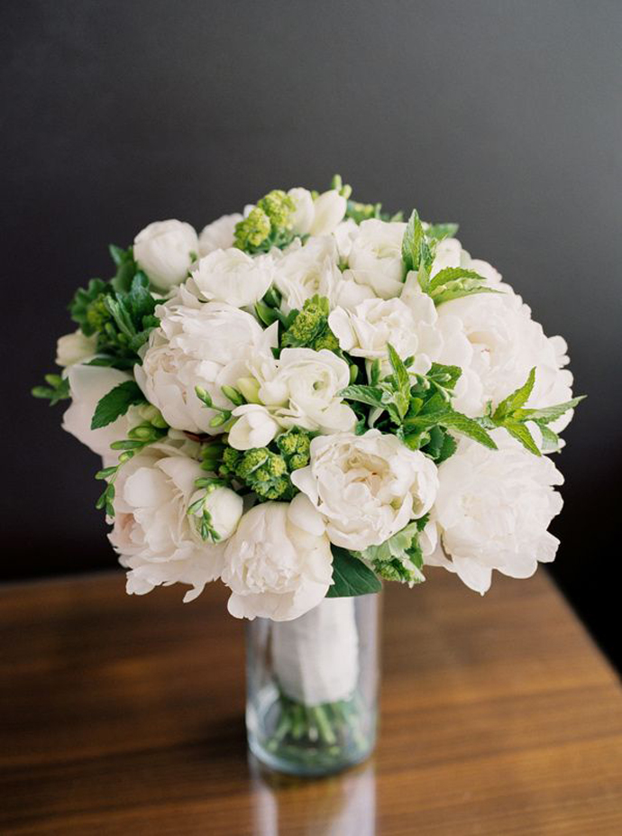 buchete albe-nunta in gradina (7)