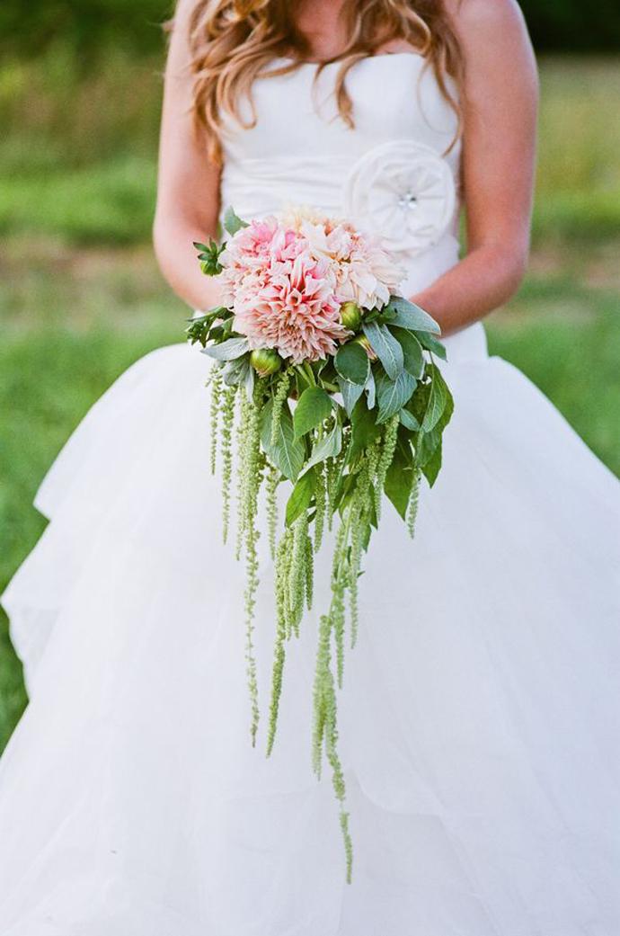 buchete cocos-nunta in gradina (15)