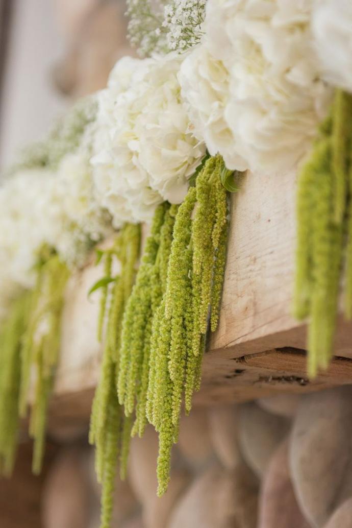 buchete cocos-nunta in gradina (27)