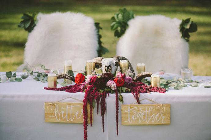 buchete cocos-nunta in gradina (30)