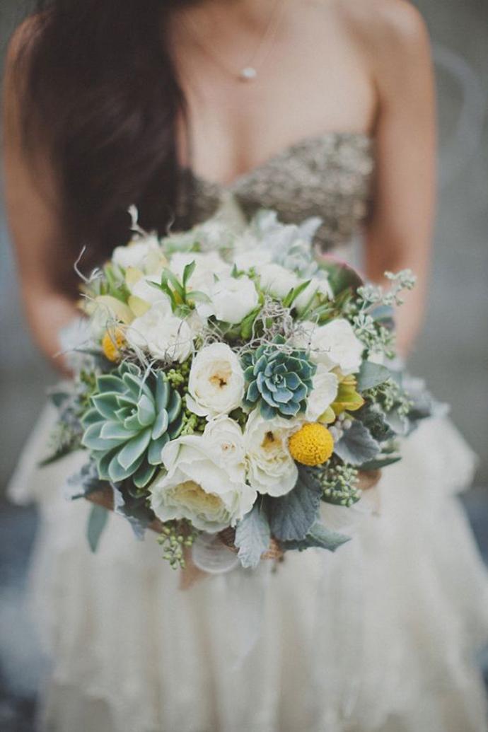 buchete de iarna- nunta in gradina (10)