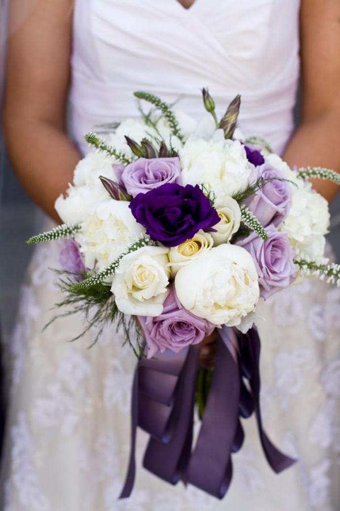 buchete de iarna- nunta in gradina (11)