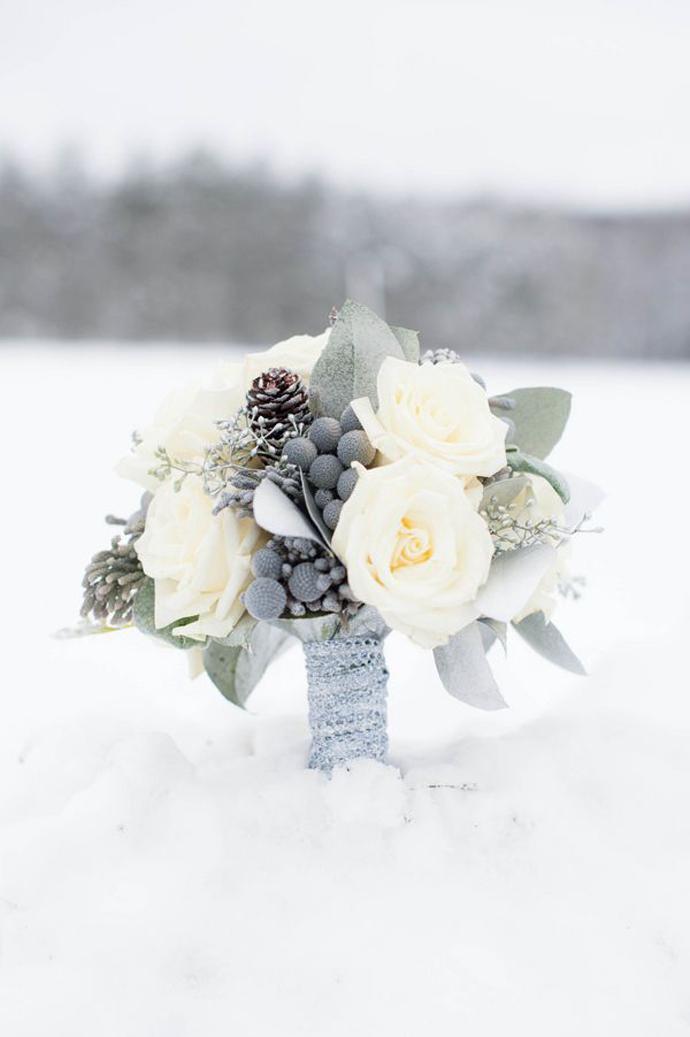 buchete de iarna- nunta in gradina (20)