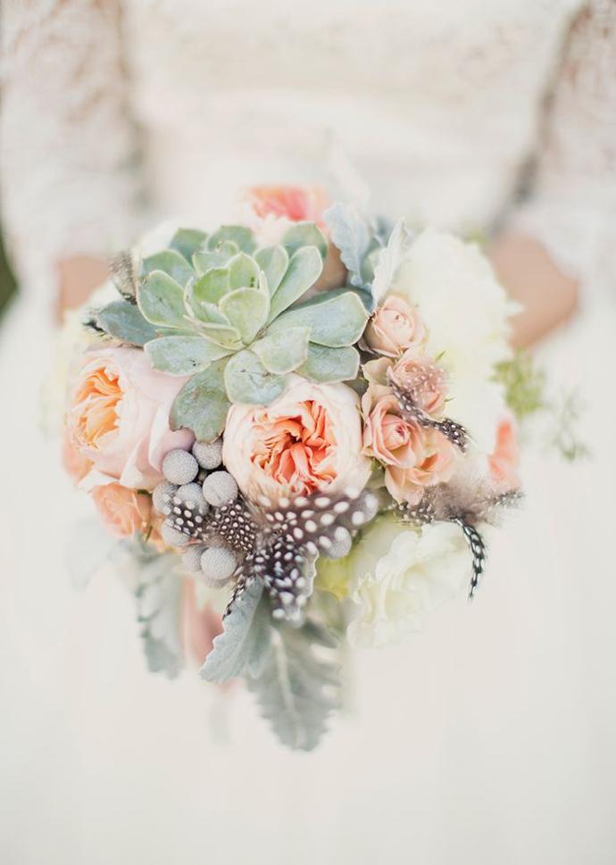 buchete de iarna- nunta in gradina (21)