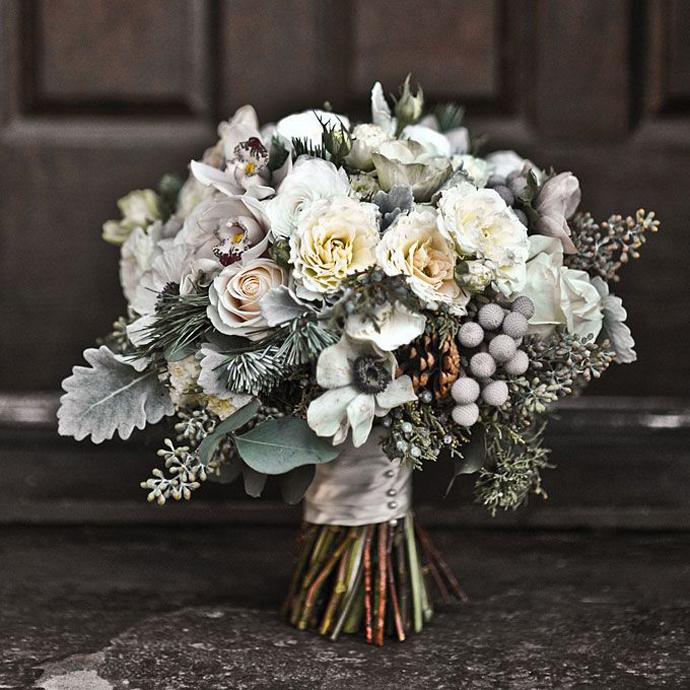 buchete de iarna- nunta in gradina (22)