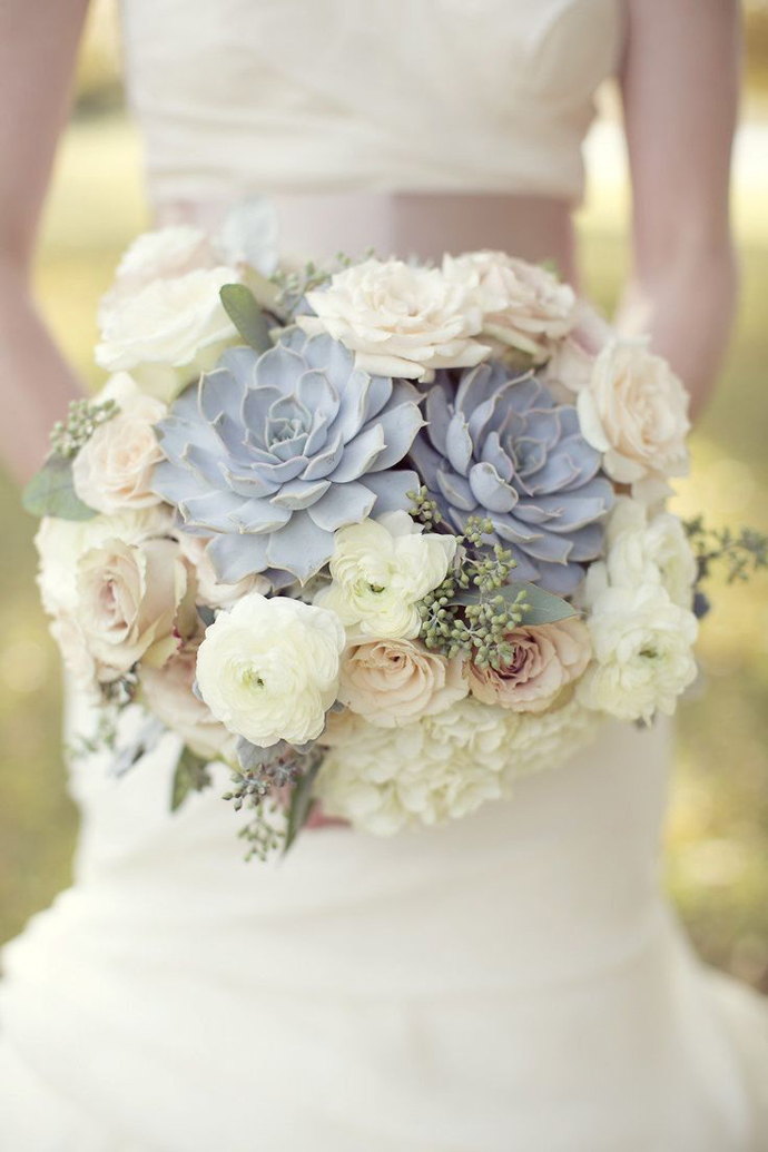 buchete de iarna- nunta in gradina (23)