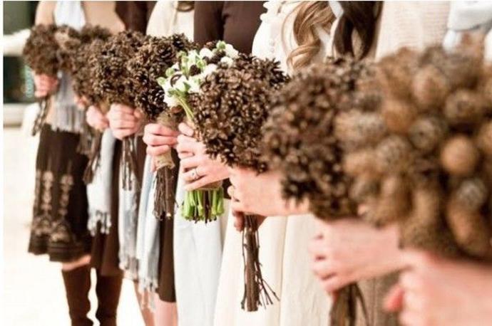 buchete de iarna- nunta in gradina (3)