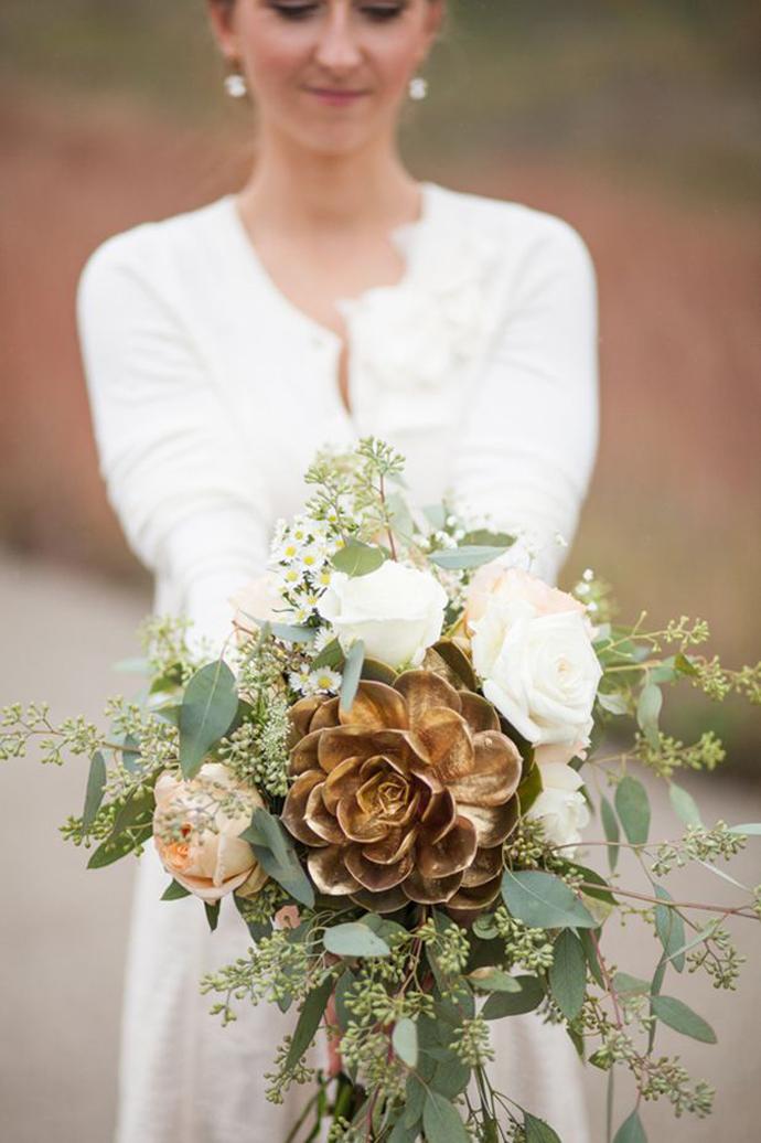 buchete de iarna- nunta in gradina (4)