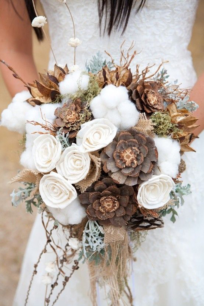 buchete de iarna- nunta in gradina (6)