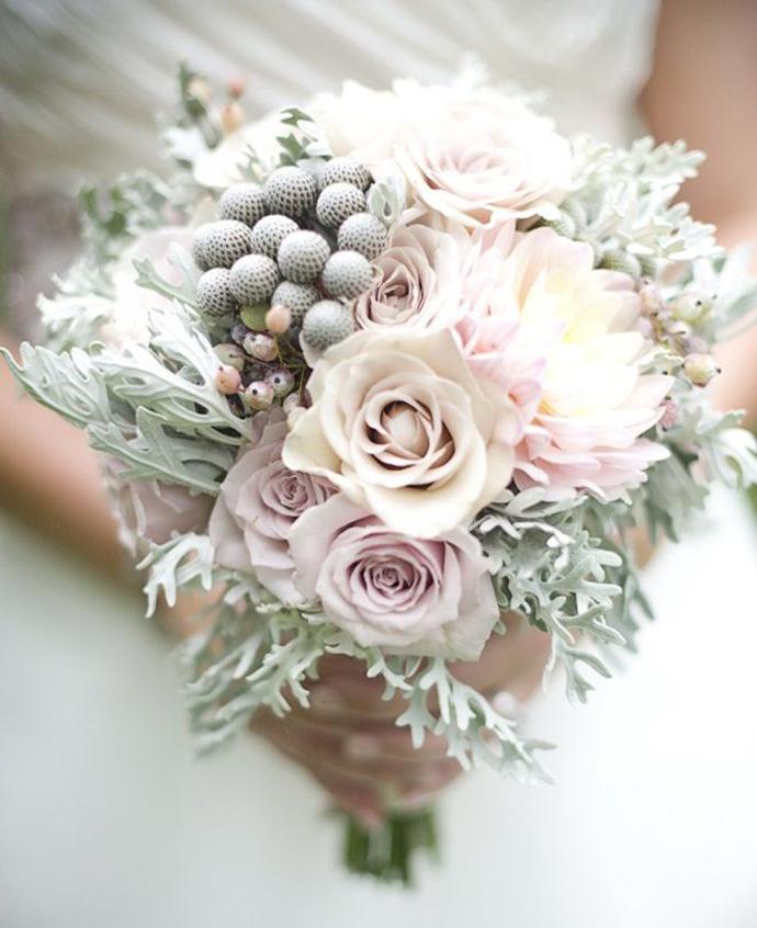 buchete de iarna- nunta in gradina (8)