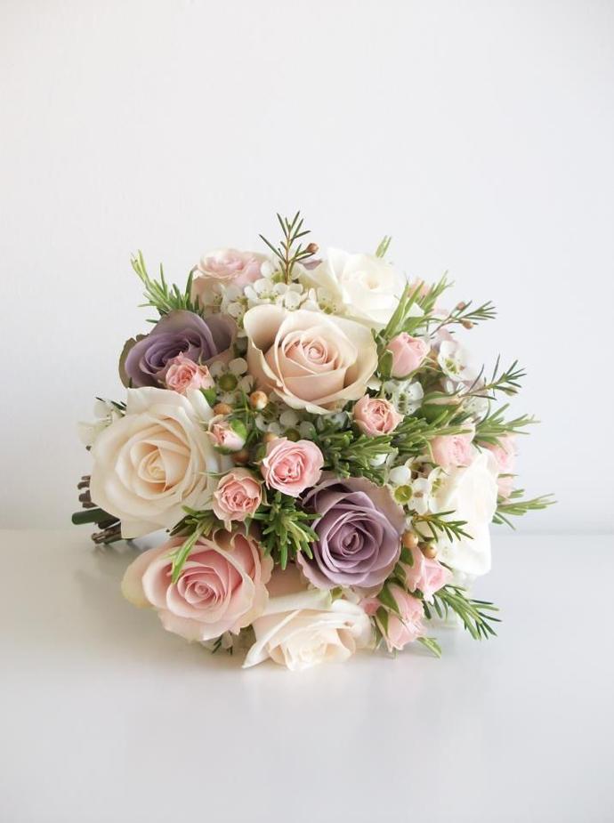 buchete de iarna- nunta in gradina (9)