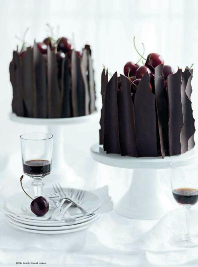 ciocolata-nunta in gradina (1)