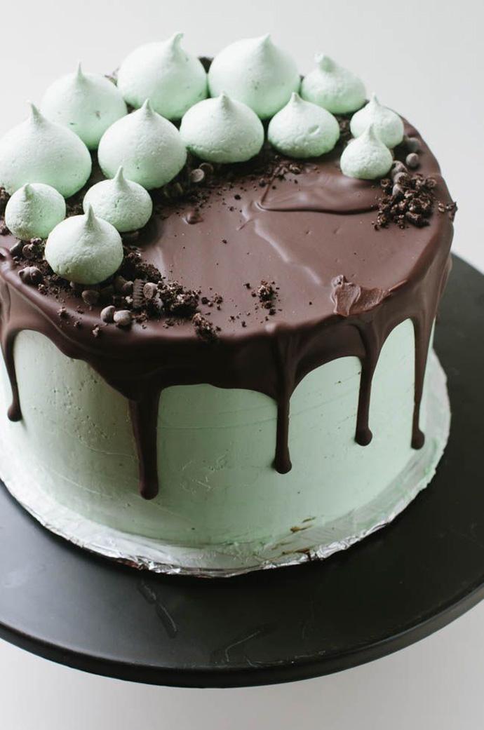 ciocolata-nunta in gradina (10)